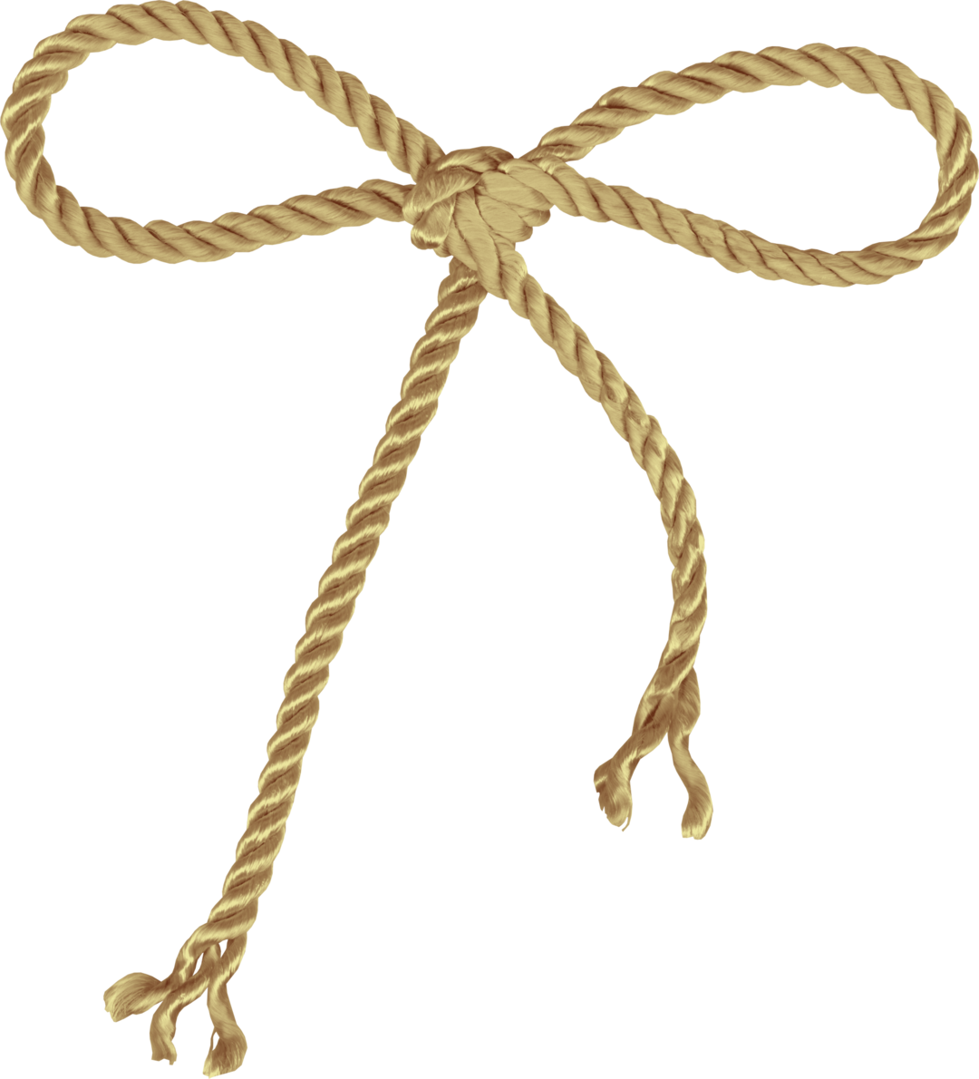 Rope Photos Picture image #45154