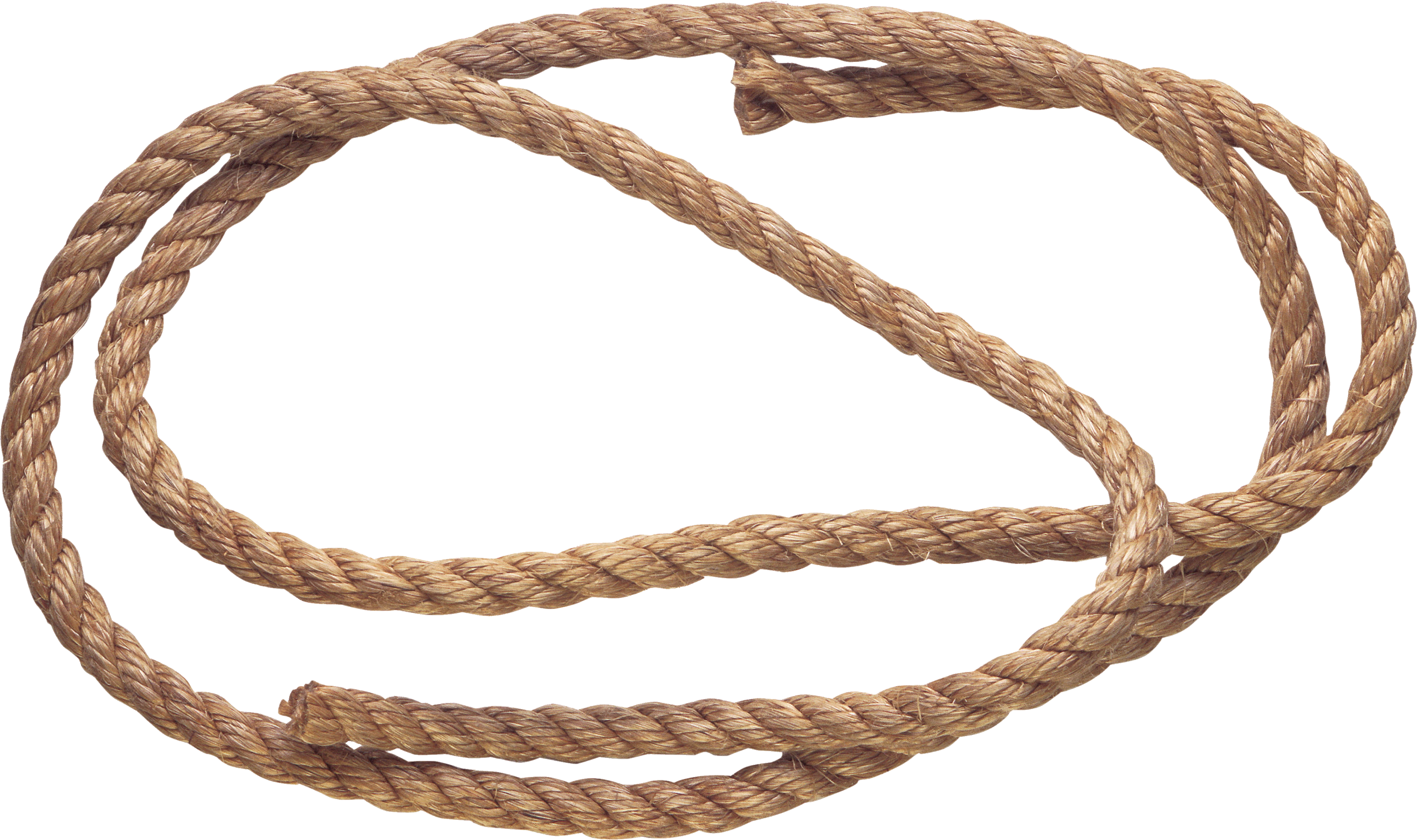 Rope Png Background image #45162