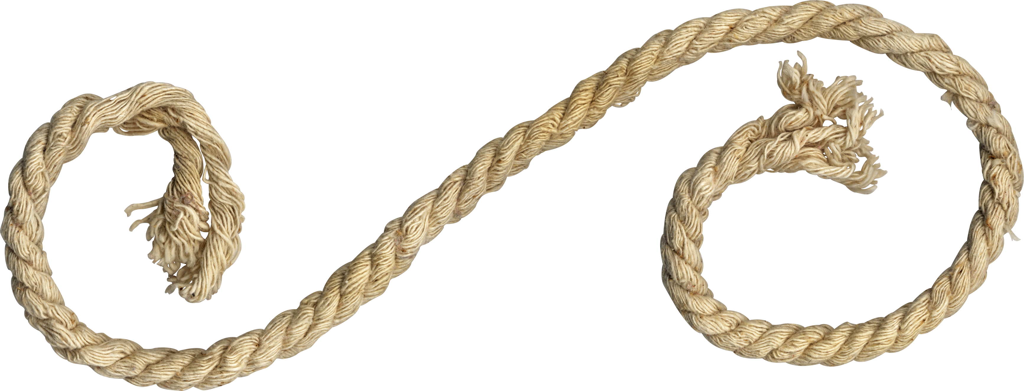 Rope Single Png image #45156