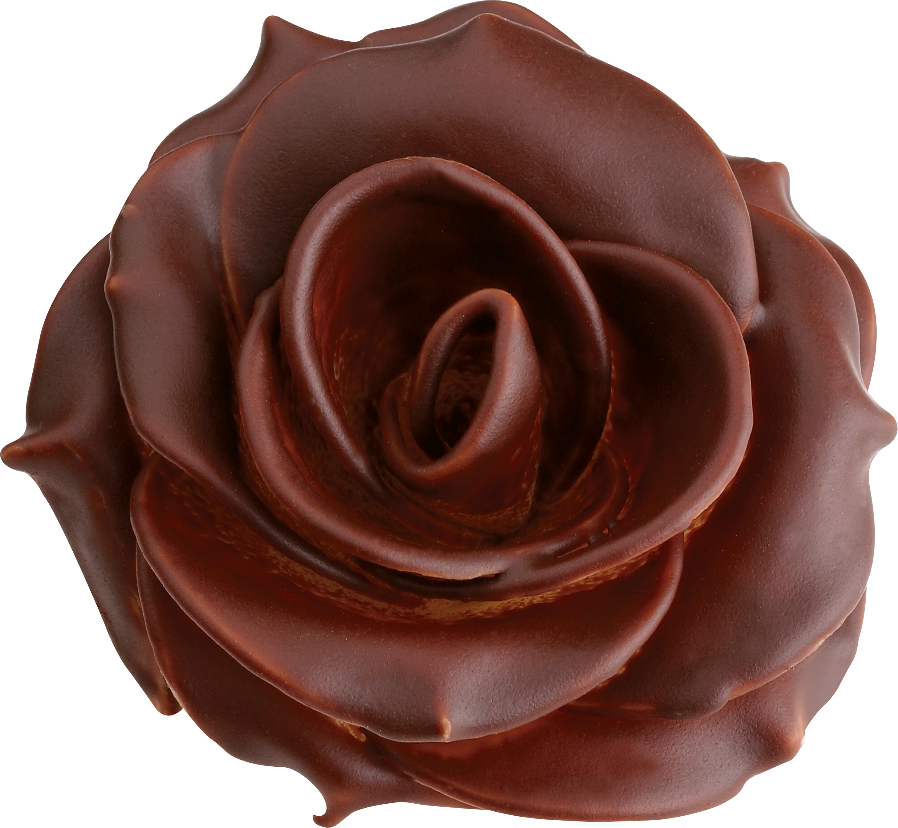 Rose Chocolate Png image #32773