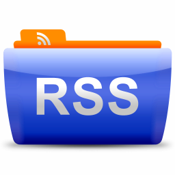 Rss Logo Png Simple