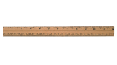 Collections Best Ruler Png Image image #23438