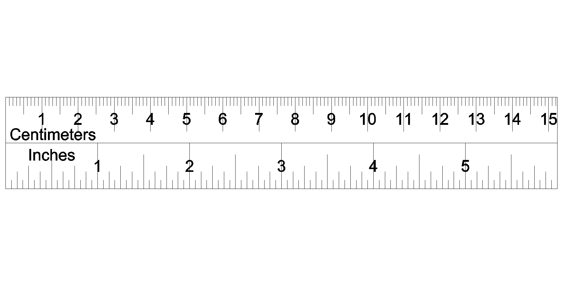 High Resolution Ruler Png Icon