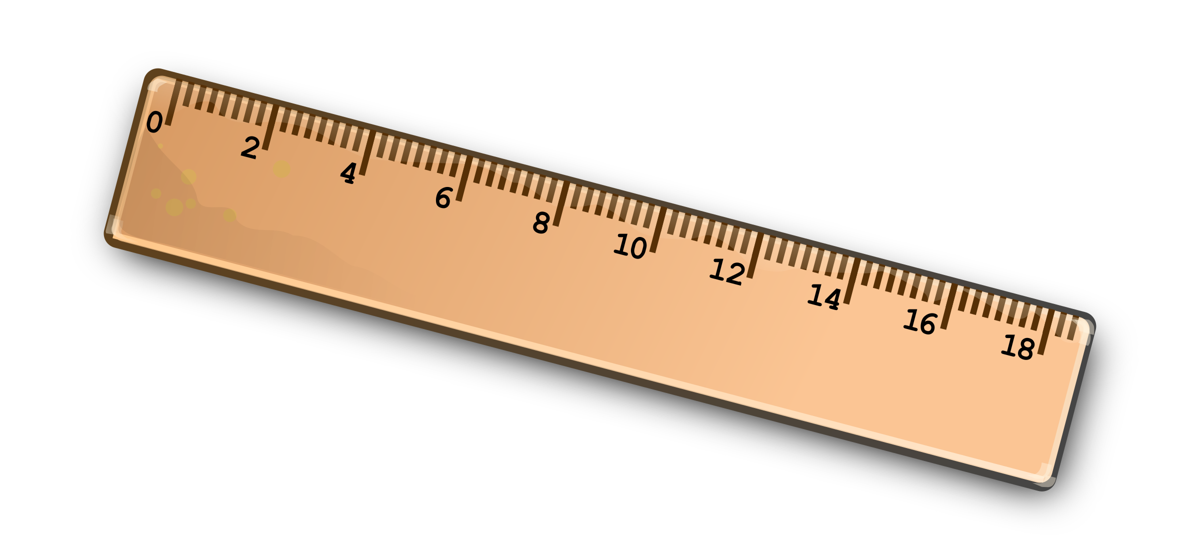 Browse And Download Ruler Png Pictures