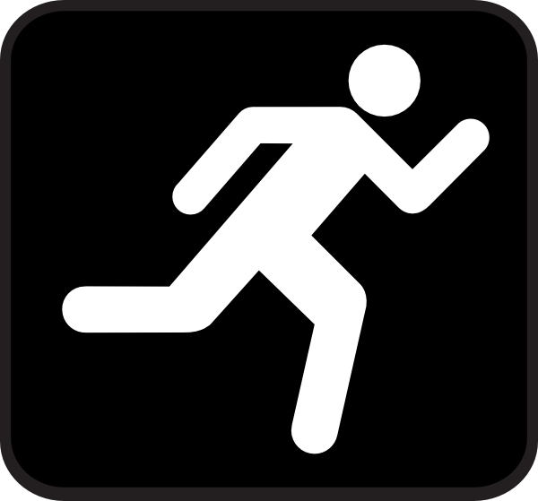 For Running Icons Windows image #26705