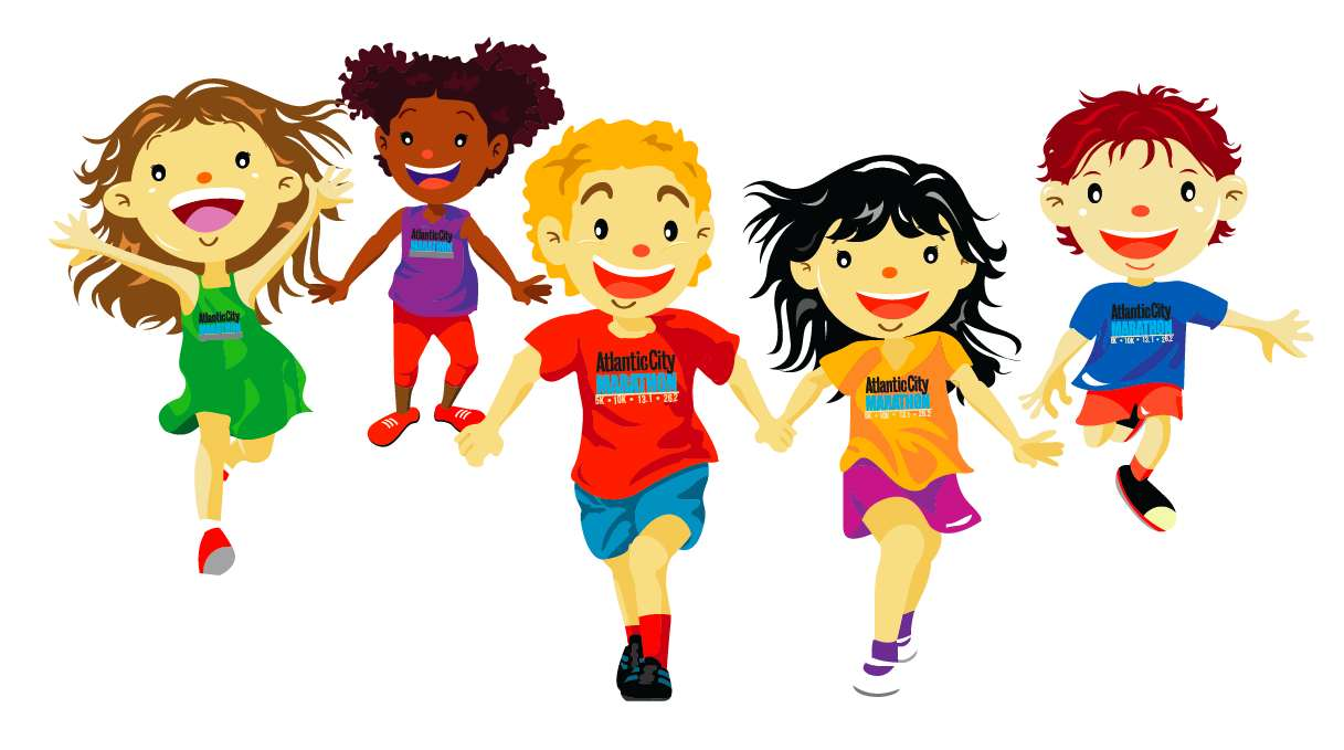 running kids cartoon png   icons  png backgrounds