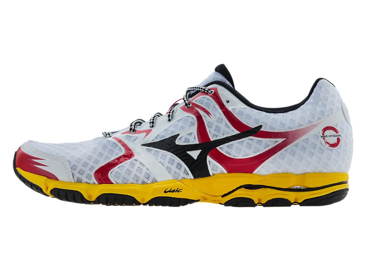 Running Shoes Png Image image #45078