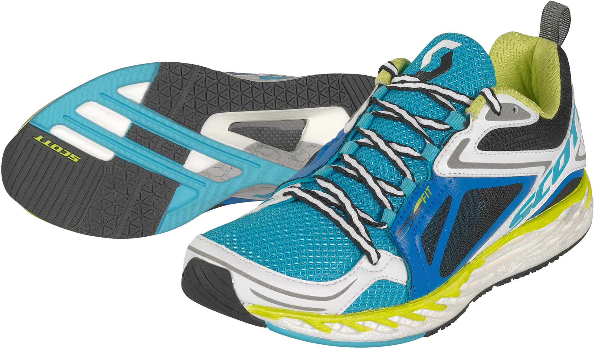 Running Shoes Png Image Clipart image #45060