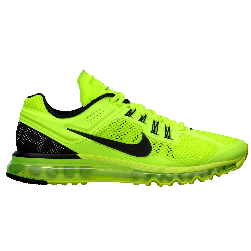 Running Shoes Transparent Download image #45082