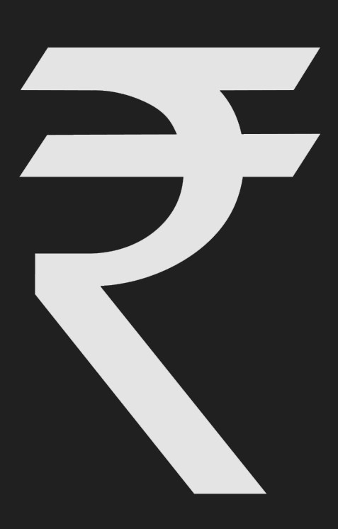 Images Free Rupees Symbol Download image #27198