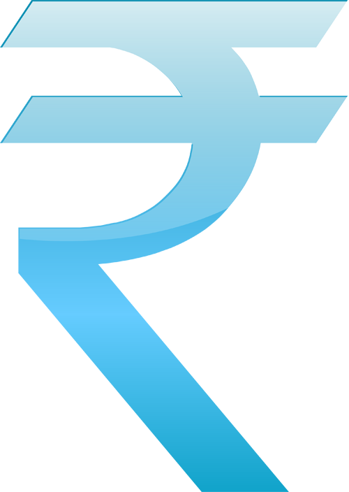 Rupees Symbol In Png image #27188