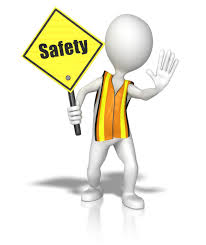 Safety First Png image #18151