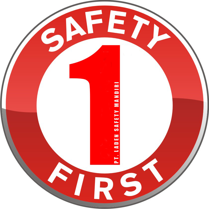 Png Image Safety First Collections Best image #18153