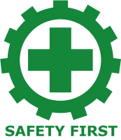Safety First Png image #18139