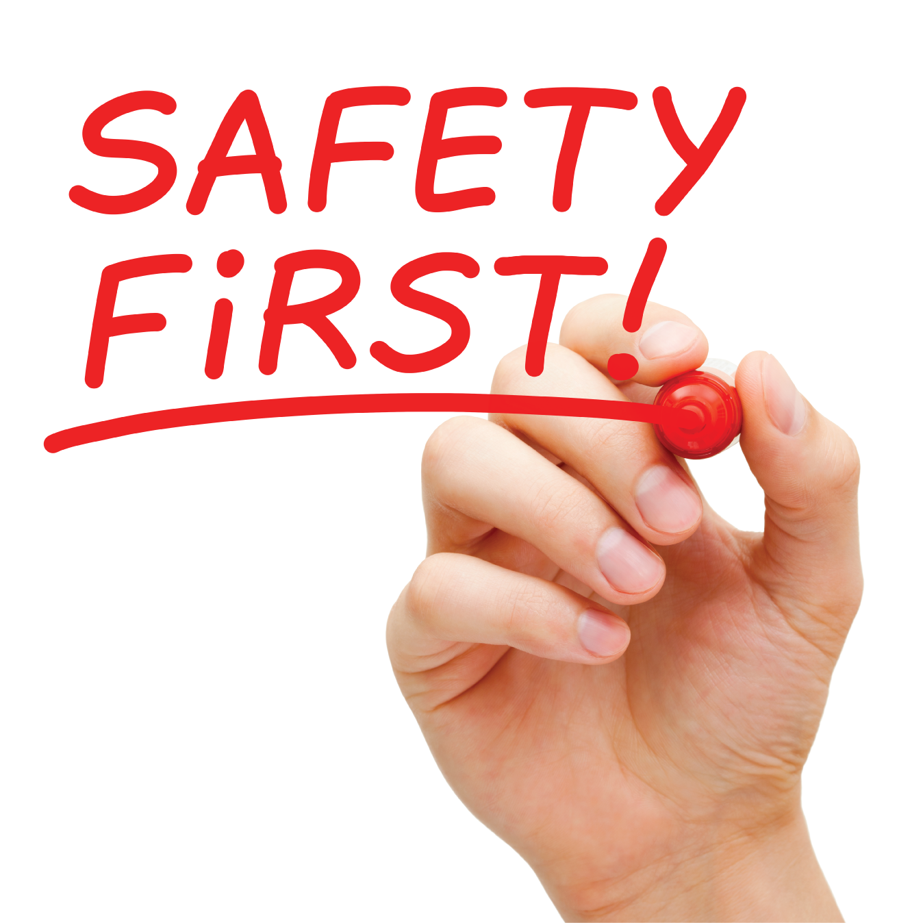 Download Free High-quality Safety First Png Transparent Images image #18140