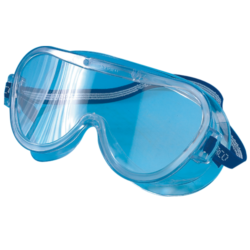 Safety Goggles Png image #22851