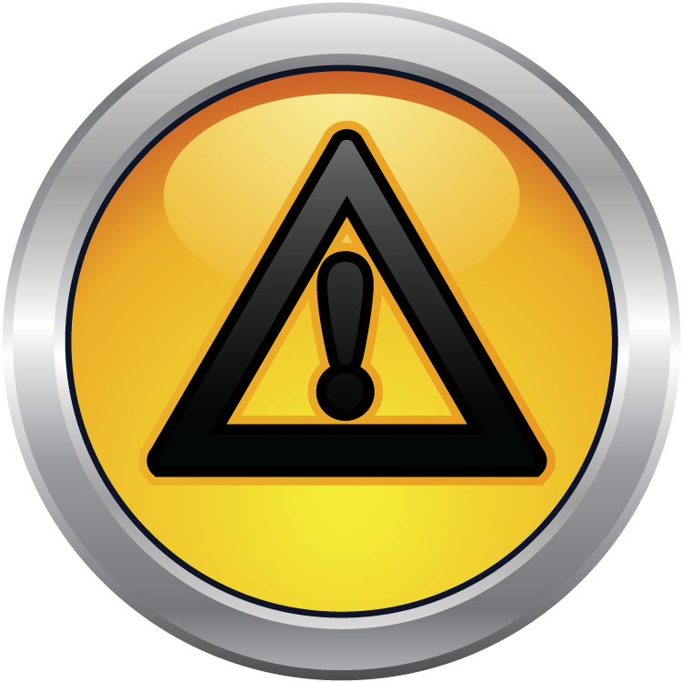 health and safety icon 10136 free icons and png backgrounds