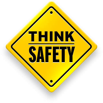 Safety icon #10138 - Free Icons and PNG Backgrounds