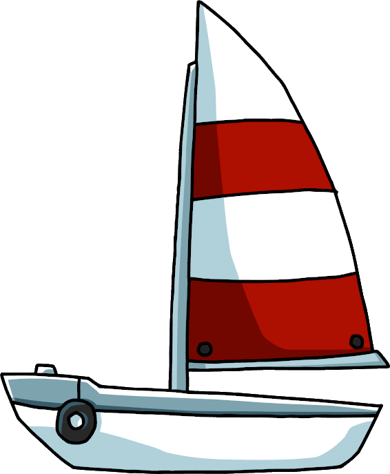 Sailing Boat Png 41392 Free Icons And Png Backgrounds