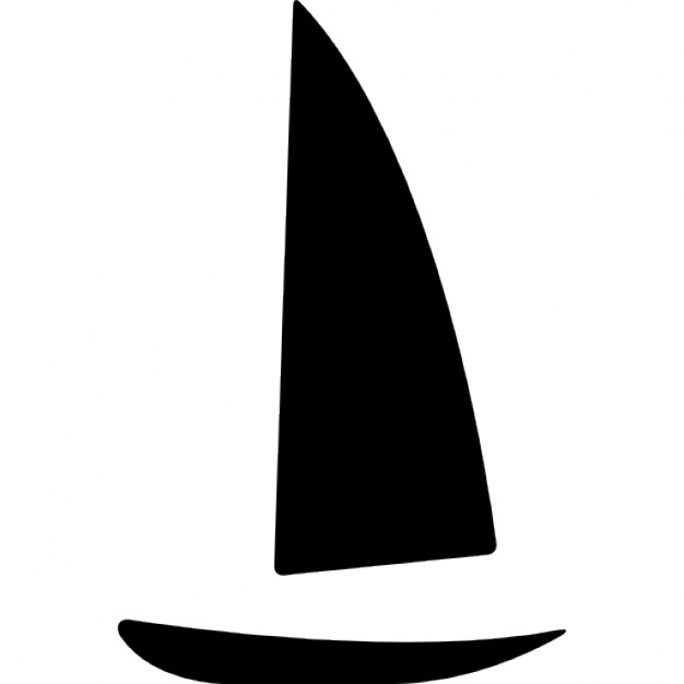 Download Icon Sailing image #14119