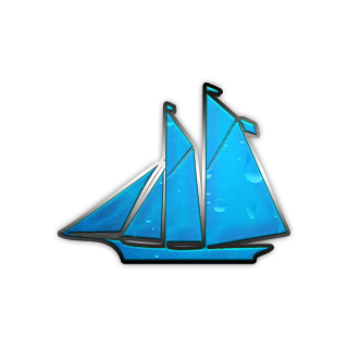 Library Sailing  Icon image #14125
