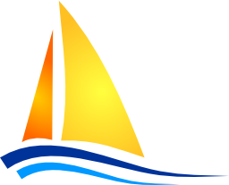 Sailing Save Icon Format