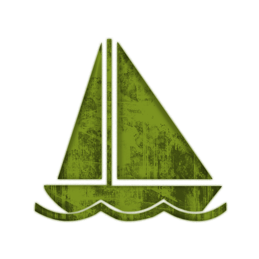 Save Sailing Png image #14140