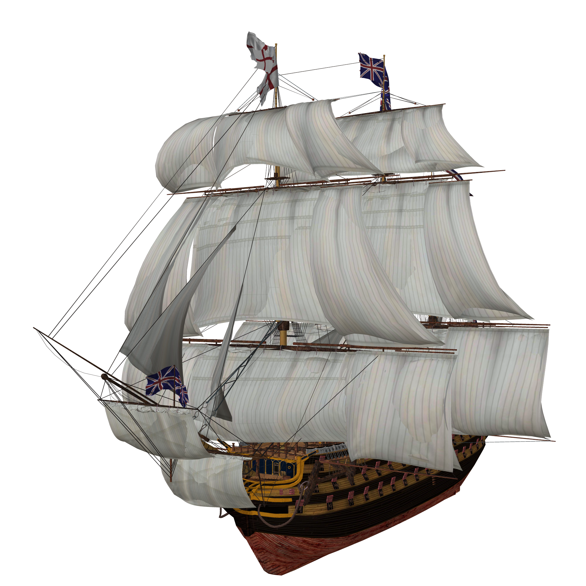 Png Transparent Background Sailing