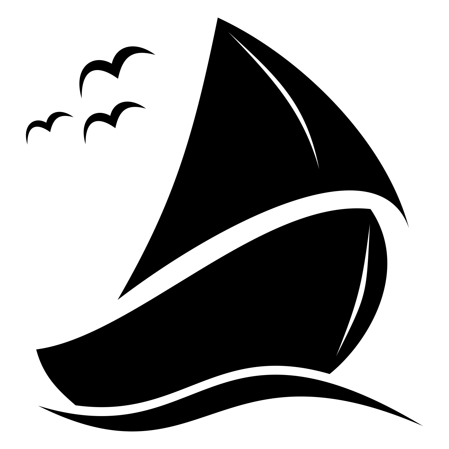 Png Sailing Best Clipart image #36580