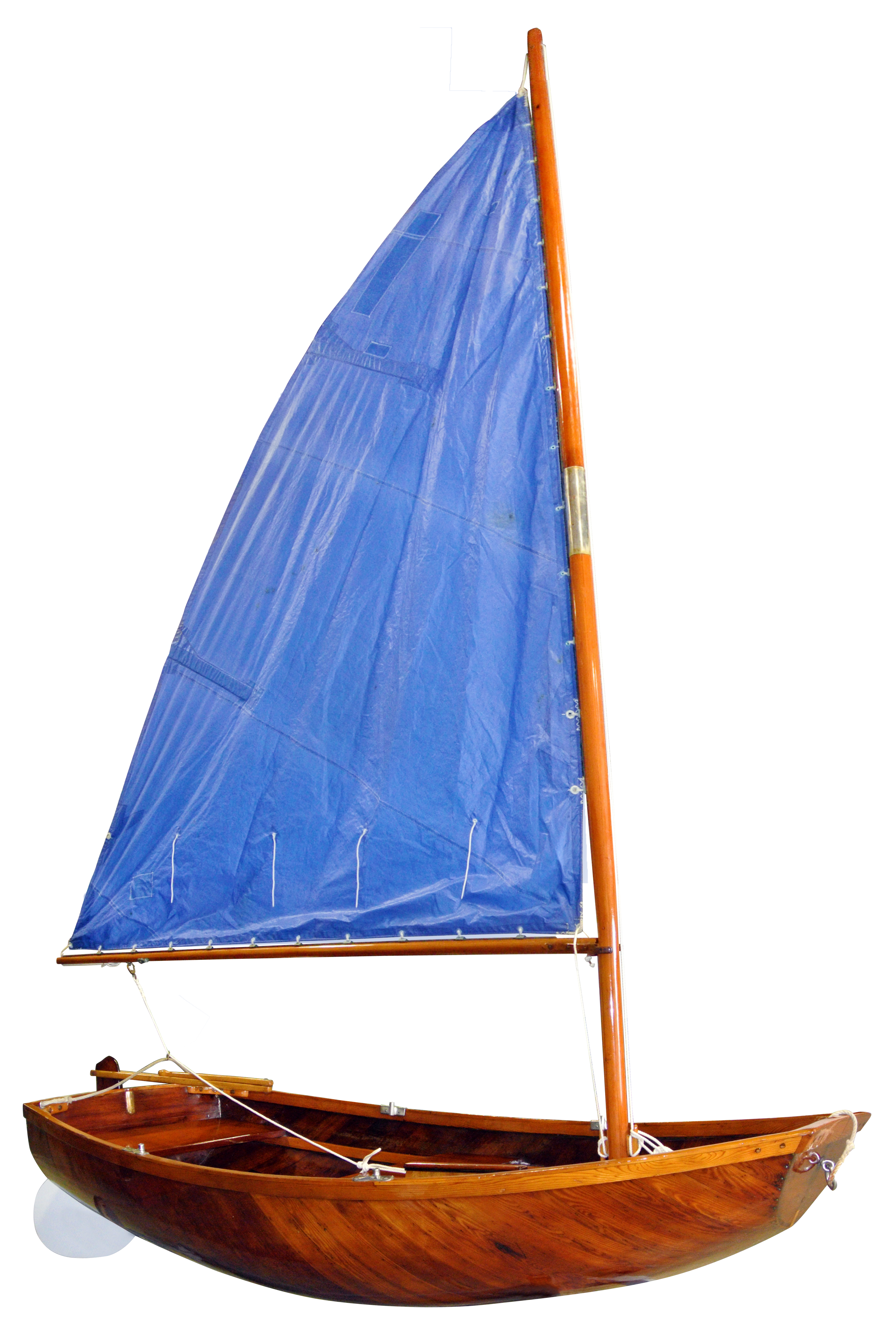 Download And Use Sailing Png Clipart image #36583