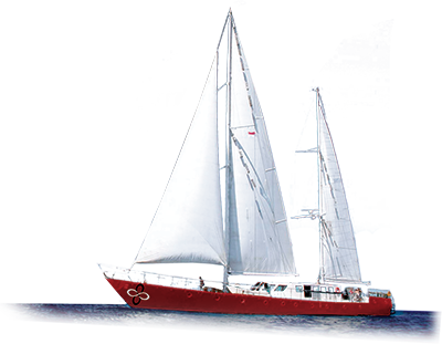 Collection Sailing Clipart Png image #36568