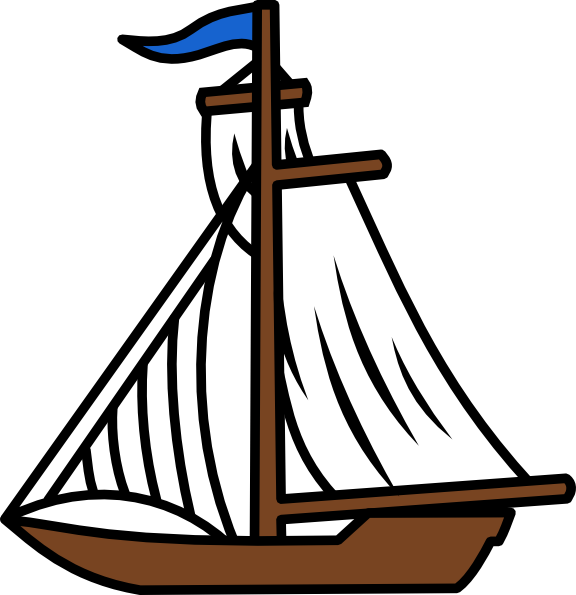 Download And Use Sailing Png Clipart image #36592