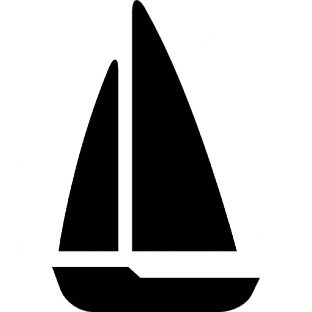 High Resolution Sailing Png Clipart image #36573