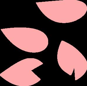 ผลการค้นหารูปภาพสำหรับ sakura icon