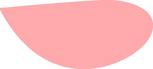 Sakura Petals PNG, Sakura Petals Transparent Background ...
