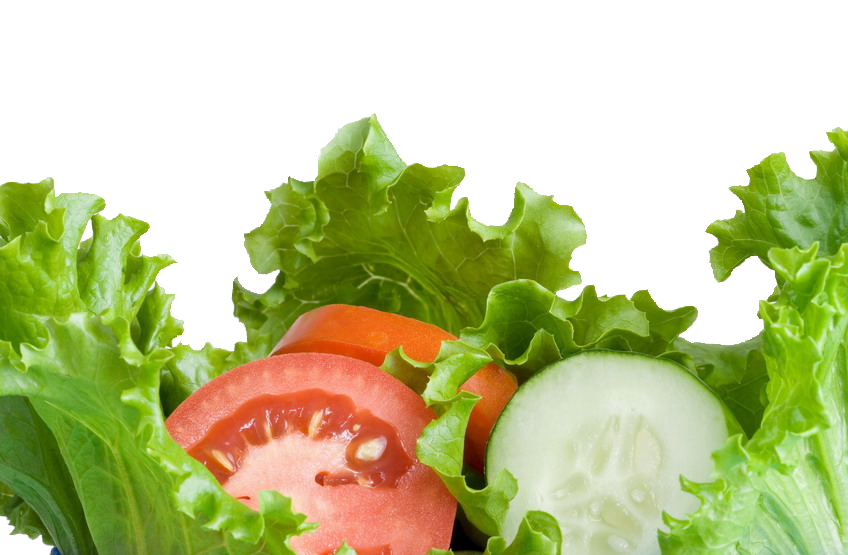 Salad PNG Transparent
