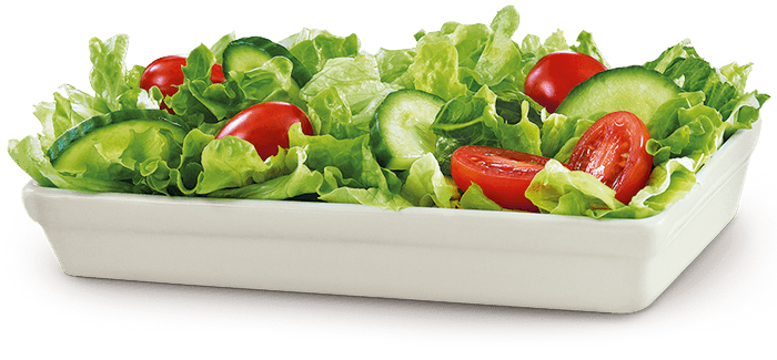 Salad PNG Transparent Images