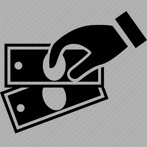 Salary Png Icon image #16592