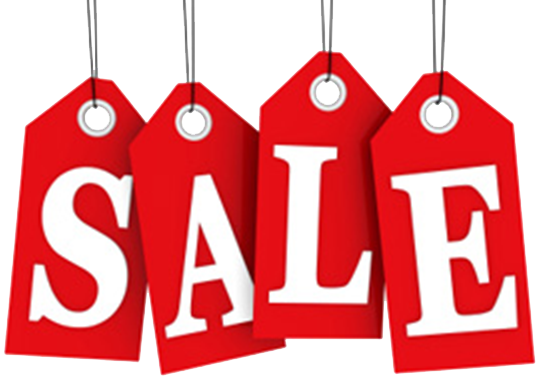 Sale Tag Best Clipart Png image #20928