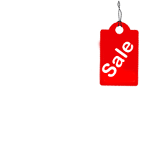 sale tag png