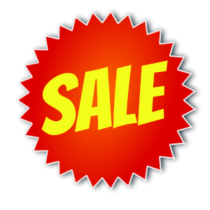 Sale Tag Designs Png image #20948