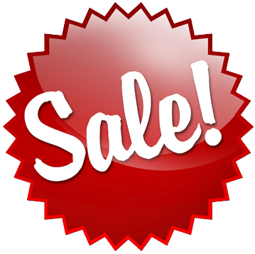 Sale Tag In Png image #20949