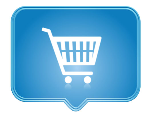 Sales Download Png Icon image #18207