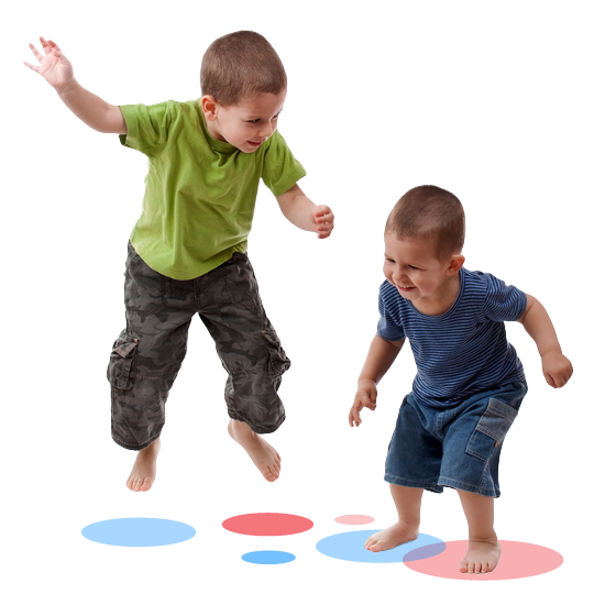 Sandwell Child Care, Kids Activities Png image #42459