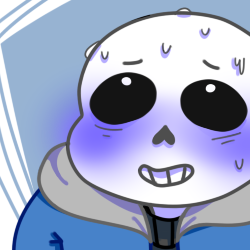 Pictures Icon Sans Undertale