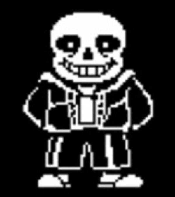 Icon Sans Undertale Png Transparent Background Free Download 35542 Freeiconspng Sans png collections download alot of images for sans download free with high quality for designers. icon sans undertale png transparent