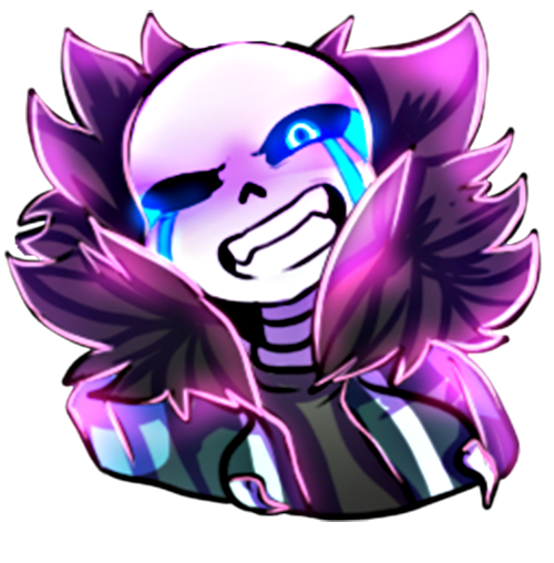 Icon Download Sans Undertale