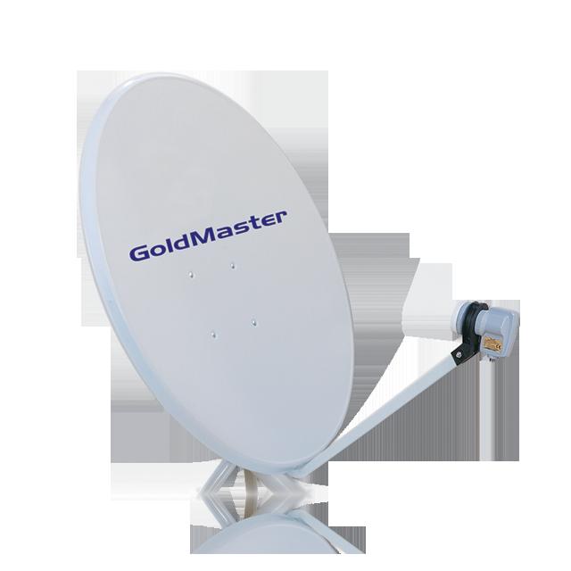 Satellite Png image #40921