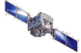 Satellite Png image #40929