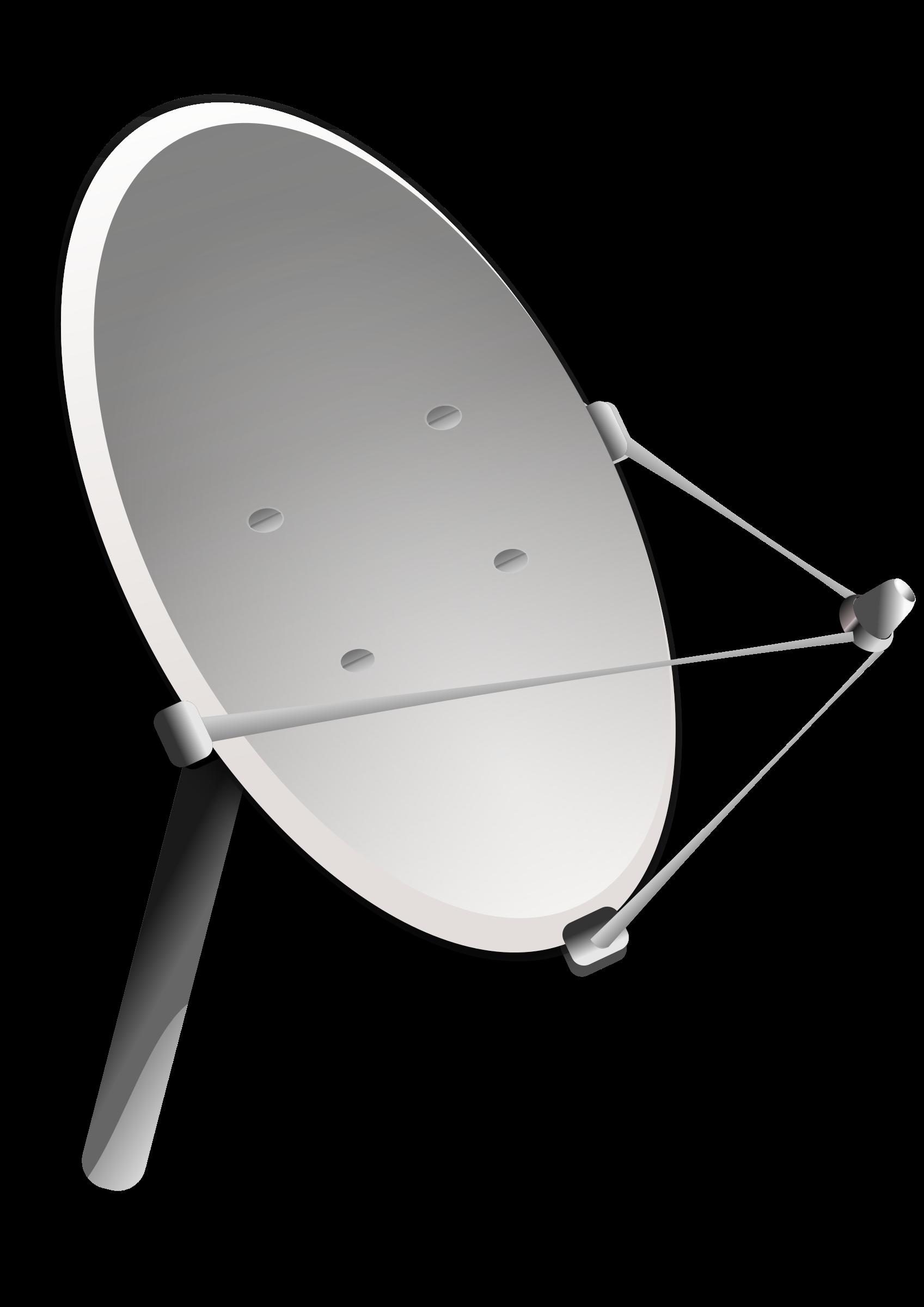 Satellite Png image #40939